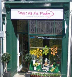 bouquets-of-flowers-cockermouth-cumbria-forget-me-not-flowers-floral-services-0