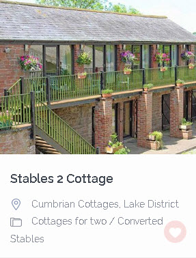 last minute cottages and holiday apartments