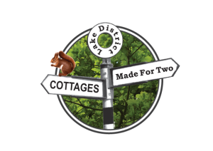 Cottages Made For Two. Independent owners.